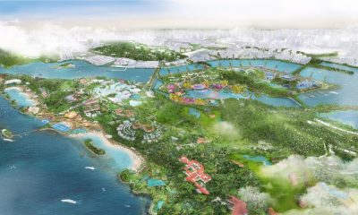 116_singapore_development_corporation_0
