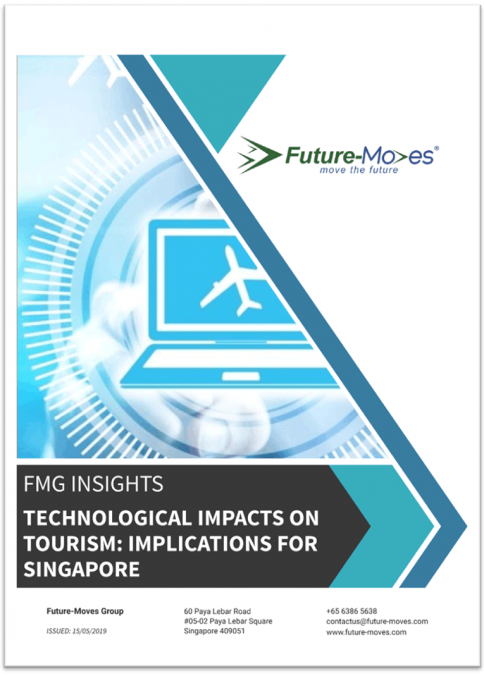 Technological-Impacts-on-Tourism-Image