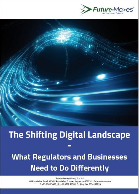 The-Shifting-Digital-Landscape-front-cover