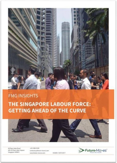 The-Singapore-Labour-Force