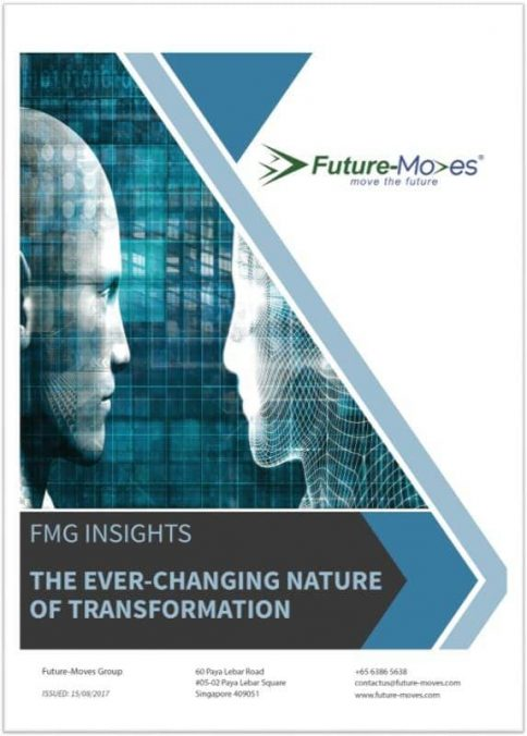 fmg-ever-changing-final-cover
