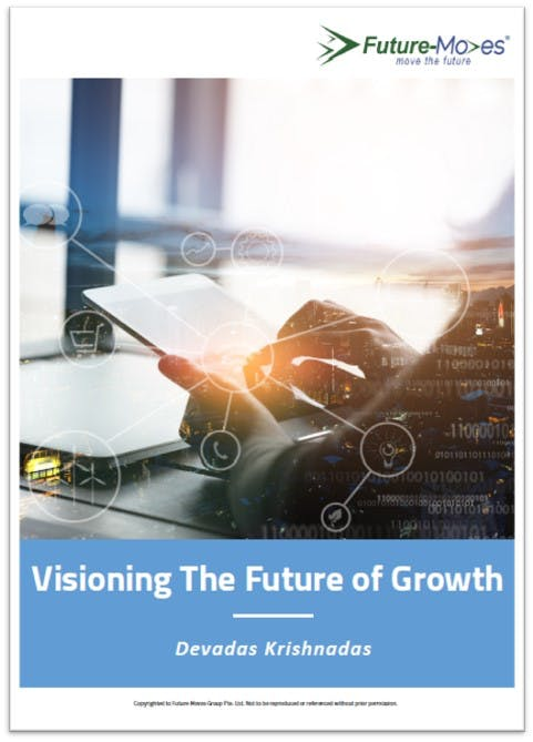 visioning-the-future-of-growth