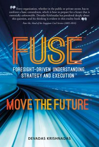 FUSE-Cover-Page