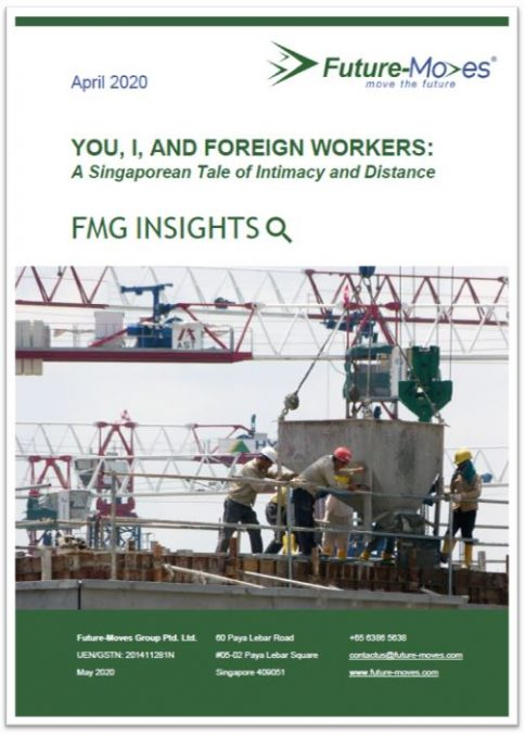 you i foreign worker insight cover