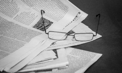 newspaper-2253408_1280