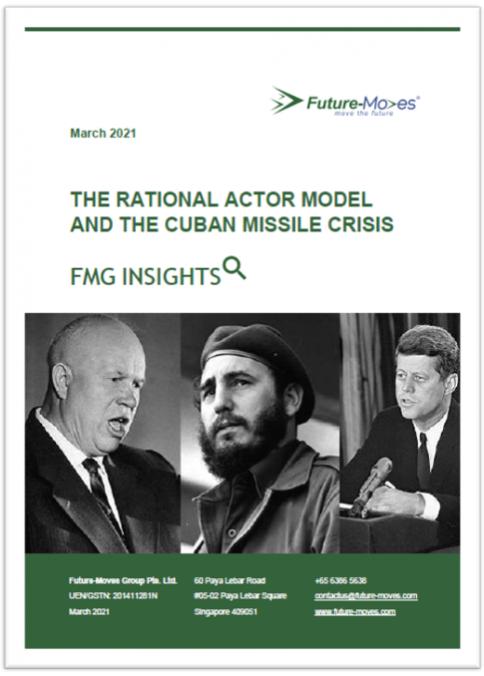 cmc front page