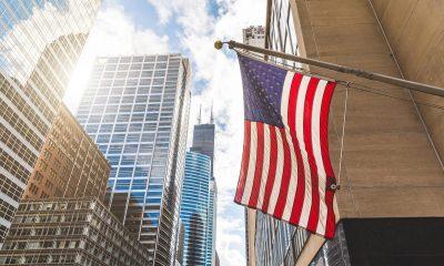 us_flag_1_adobestock_137081439