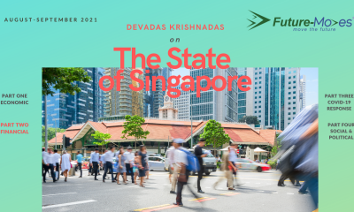 Copy of Copy of STATE of Singapore1